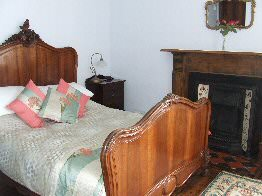 Bryn Bed and Breakfast Room 2